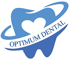 Dentist in Morrisville, NC - Optimum Dental