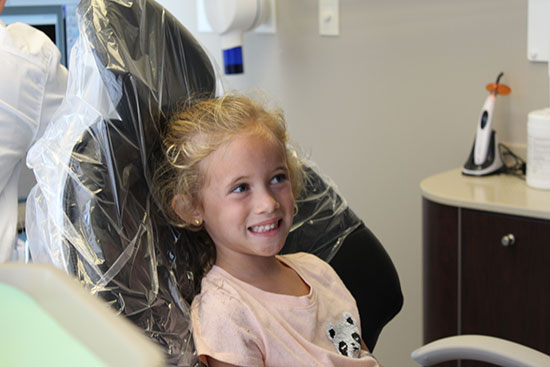 Invisalign Clear Braces in Morrisville, NC - Optimum Dental