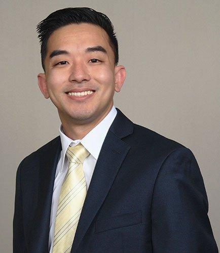 Dr. Bao Hoang DMD, Dentist in Morrisville, NC - Optimum Dental