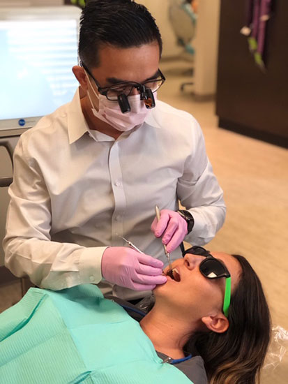 Wisdom Teeth Removal in Morrisville, NC - Optimum Dental